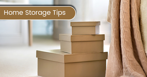 Home Storage 101: 4 Organization Tips And Tricks | UltraStor on storage for home, organization trends, sewing for home, safety tips for home, shoes for home, organization furniture, decorating for home, organization kitchen, bible study for home, crafts for home, earth day for home, diy projects for home, organization people, party ideas for home, cleaning products for home, organization skills, pinterest for home,